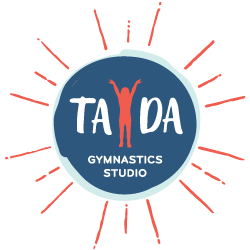 Gymnastics Gym Denver Colorado for boys and girls