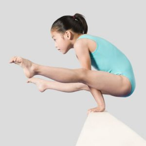 Girls gymnastics in Denver Colorado and beginner gymnastics for girls Denver